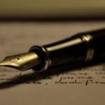 Dlaczego warto konstruować skuteczne wpisy?