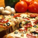 Kuchnia włoska oraz restauracje – należałoby odwiedzić