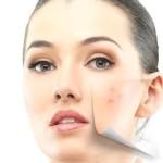 Różnorodne zabiegi dla ciała ludzkiego polecane przez kosmetyczkę
